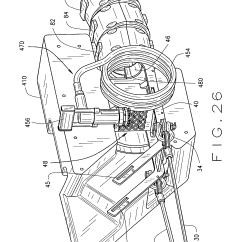 2002 Mazda Protege5 Engine Diagram Citroen C5 Tailgate Wiring 2003 Imageresizertool Com