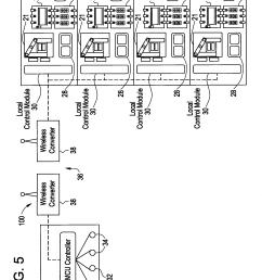patent drawing [ 2056 x 2784 Pixel ]