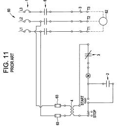 allen bradley motor control center wiring diagrams diagram allen  [ 1897 x 2139 Pixel ]