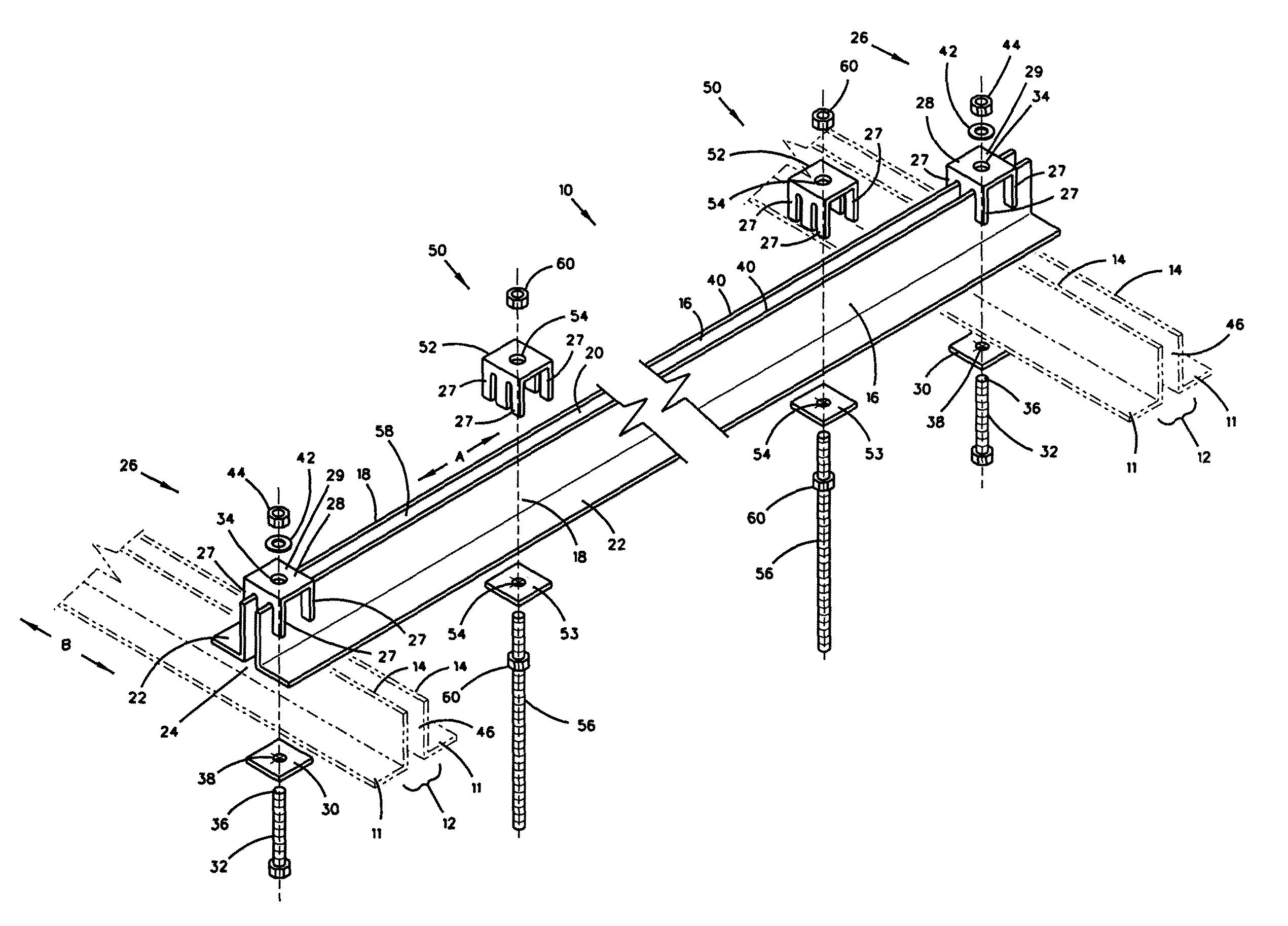 Threaded Rod Load Capacity Chart | Wiring Diagram Database