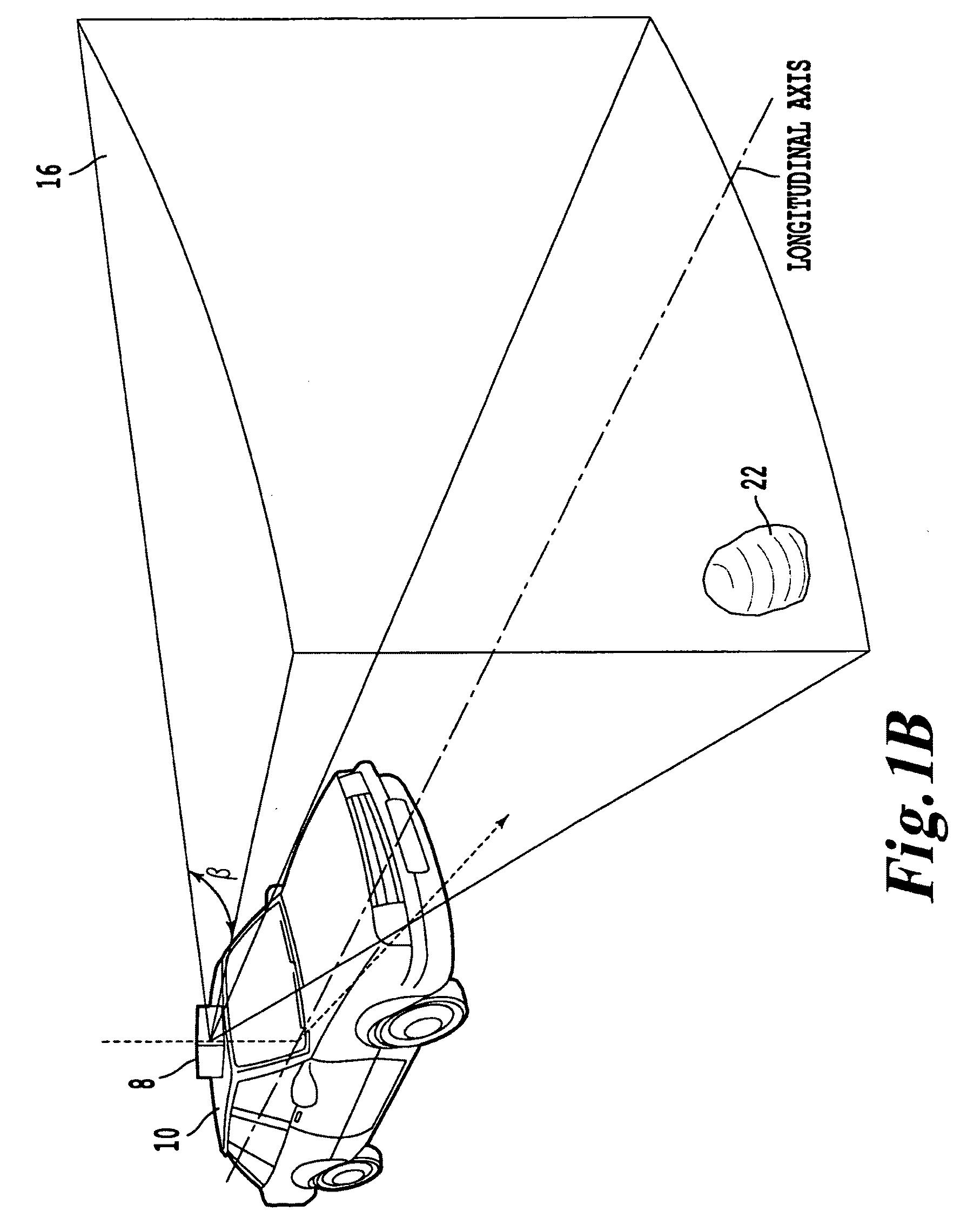 Parking Ke Diagram, Parking, Free Engine Image For User