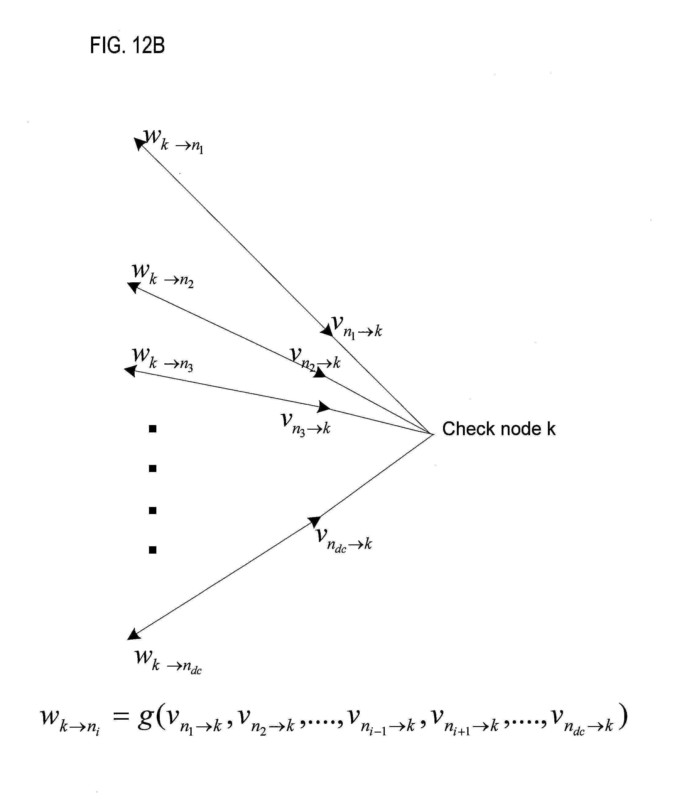 constellation diagram of 16 psk napa ford solenoid patent us20100107032 bit labeling for amplitude phase