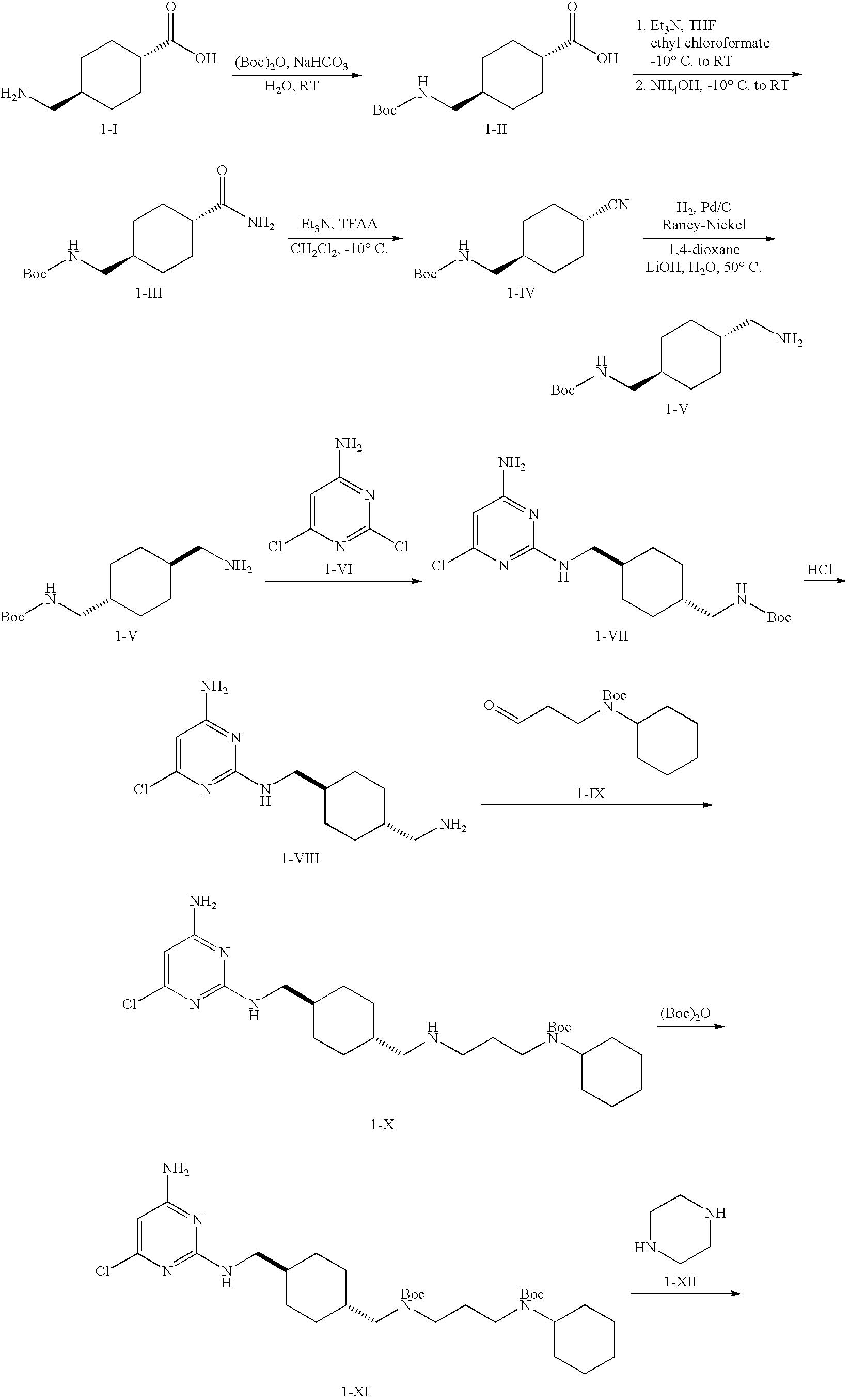 Figure US20100120719A1-20100513-C00007
