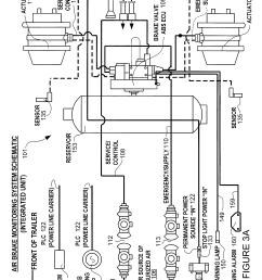 7 way trailer plug wiring diagram for 2002 suburban wiring diagram 2002 chevy trailer wiring diagram 2002 suburban trailer wiring diagram [ 2118 x 2733 Pixel ]