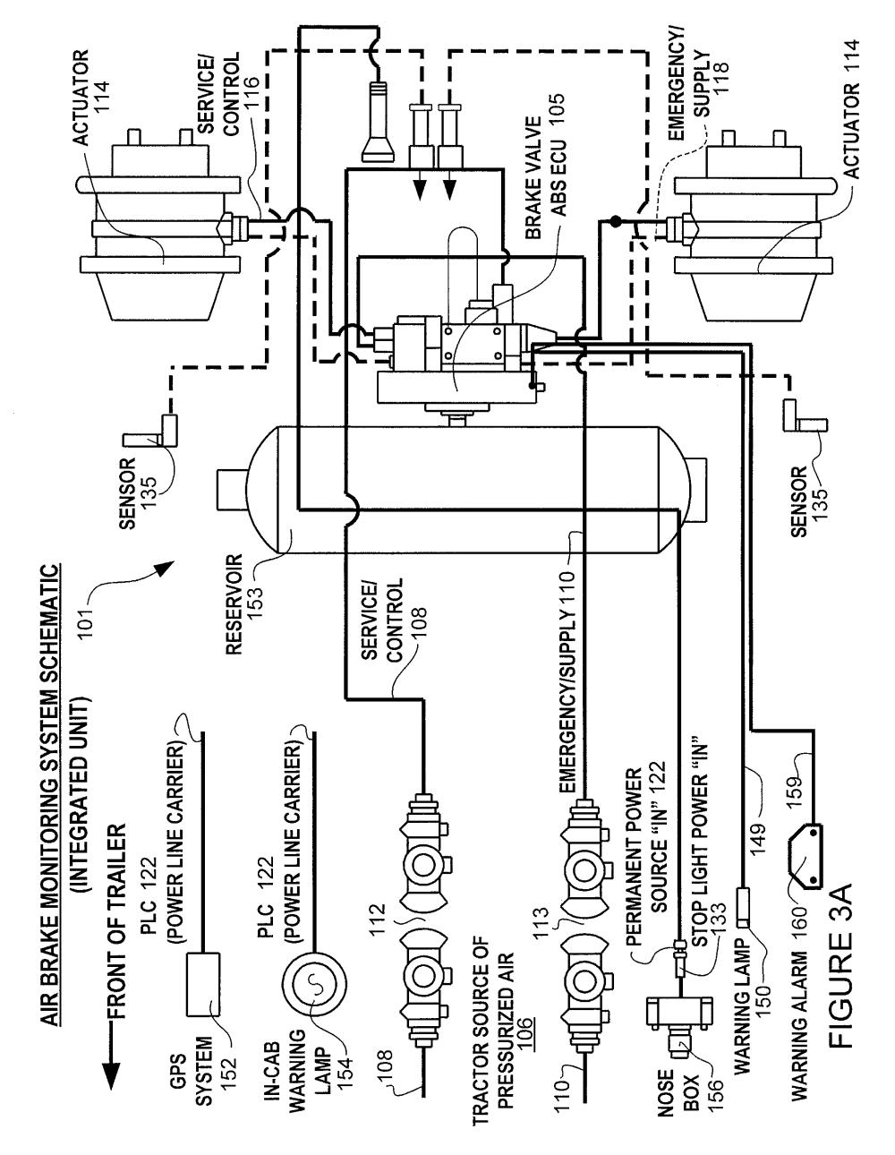 medium resolution of 7 way trailer plug wiring diagram for 2002 suburban wiring diagram 2002 chevy trailer wiring diagram 2002 suburban trailer wiring diagram