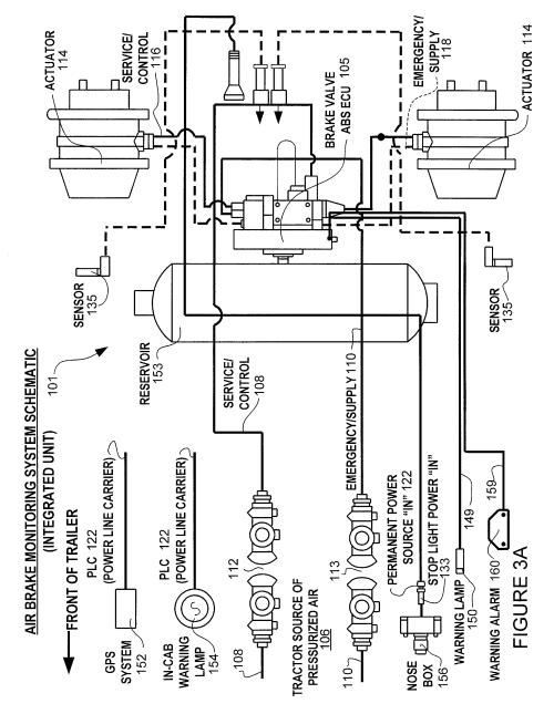 small resolution of 7 way trailer plug wiring diagram for 2002 suburban wiring diagram 2002 chevy trailer wiring diagram 2002 suburban trailer wiring diagram