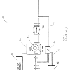 Fire Pump Wiring Diagram Square D Well Pressure Switch Patent Us20100138054 Microprocessor Based Jockey