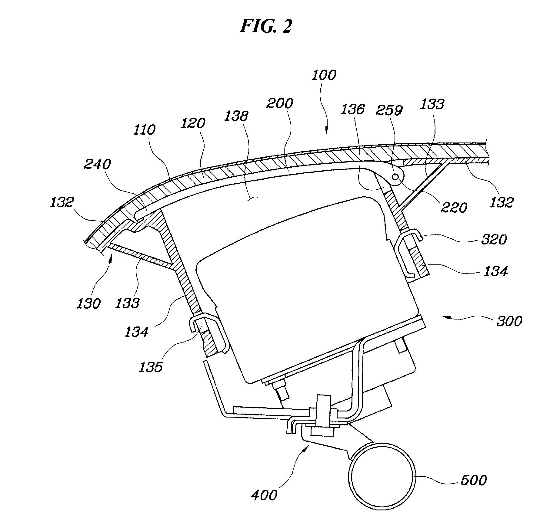 Car Ke Pad Diagram, Car, Free Engine Image For User Manual
