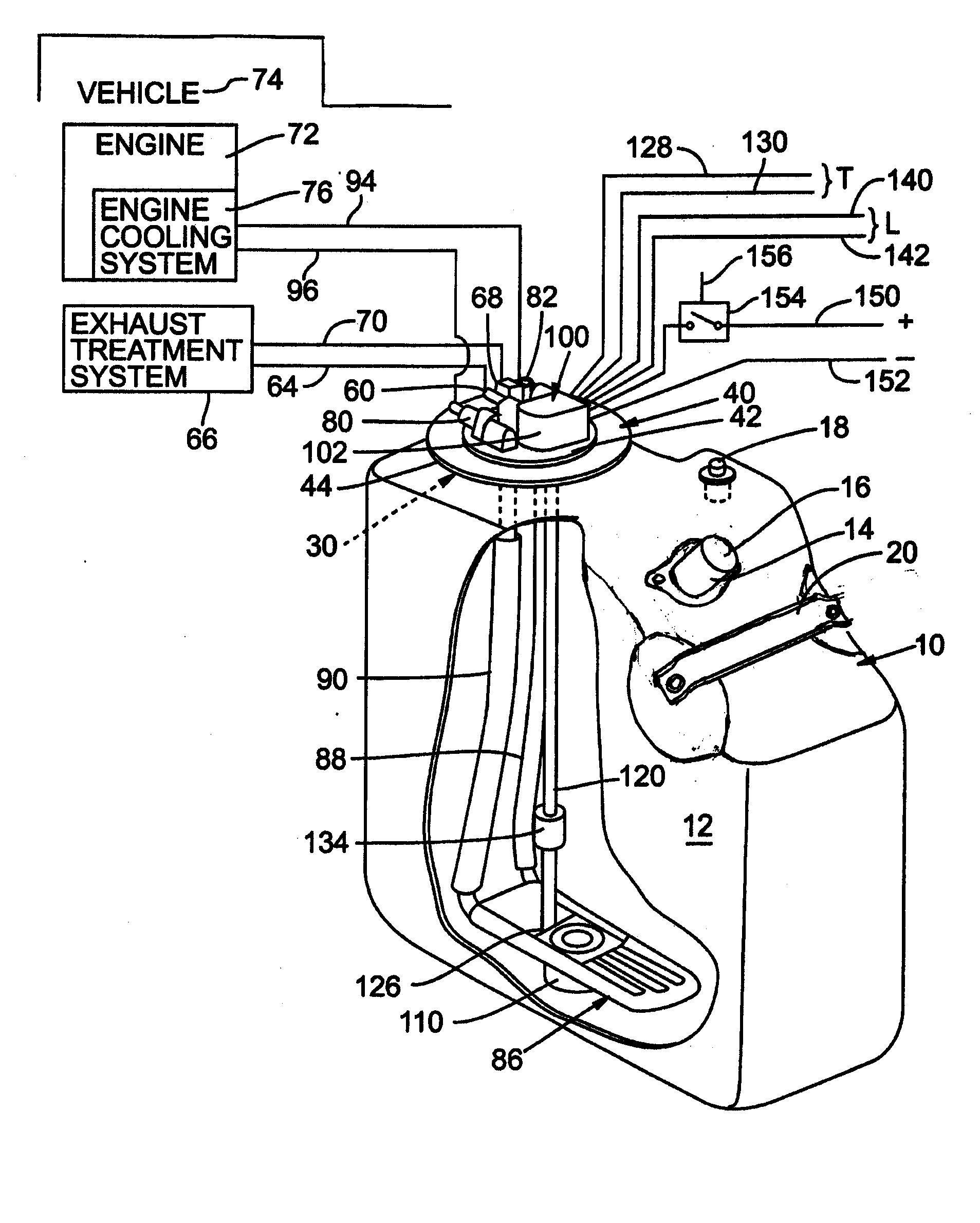 2013 freightliner radio wiring diagram