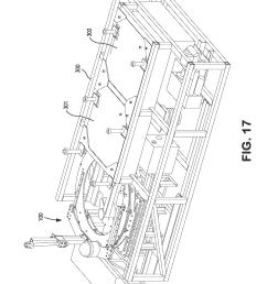 patent drawing [ 2208 x 2982 Pixel ]