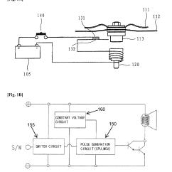 Model A Horn Wiring Diagram For Lights Australia Sparton Sa Restoration Diagrams