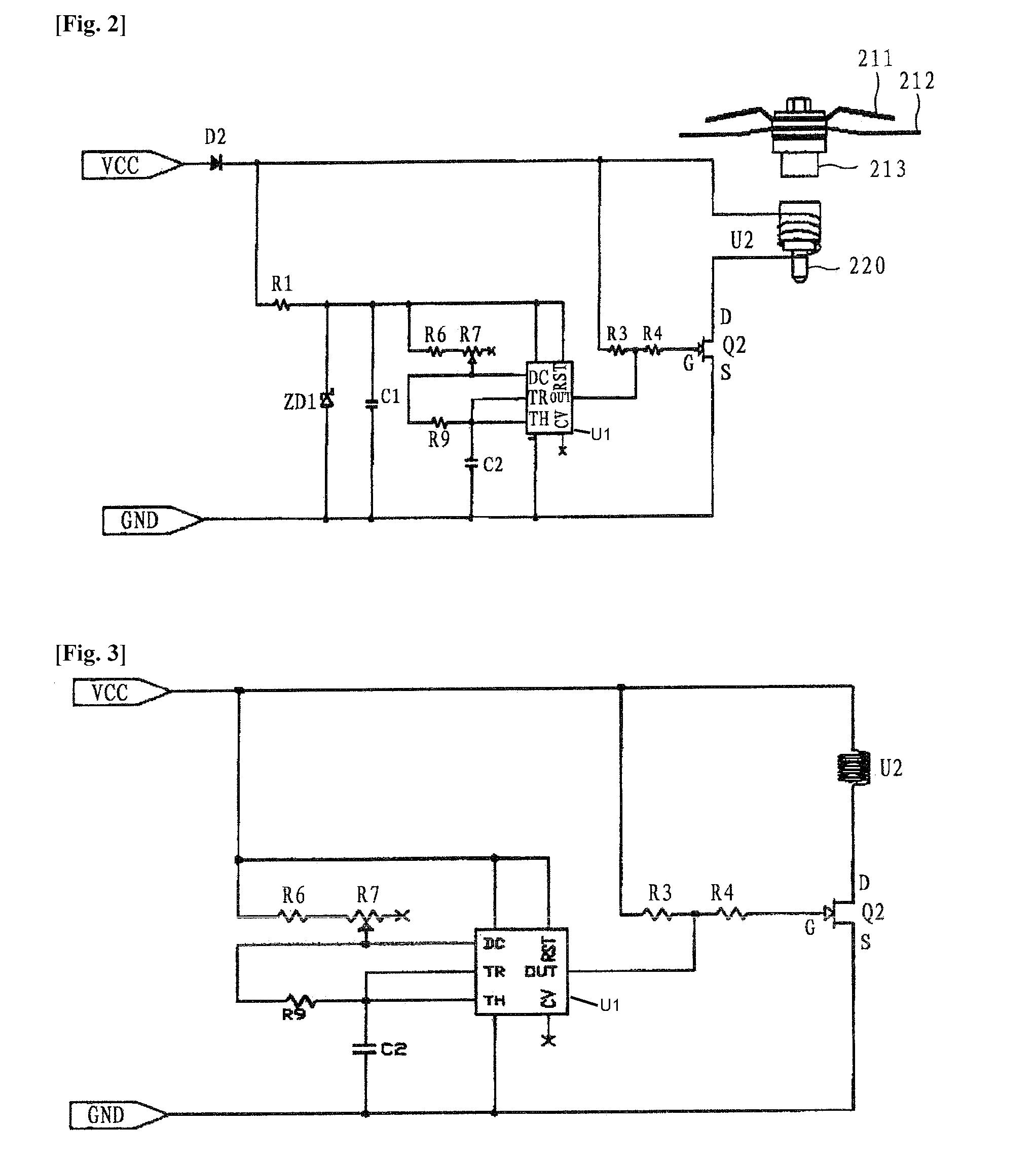 model a horn wiring diagram 2003 dodge ram infinity sound system sparton sa restoration diagrams