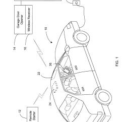 Genie Garage Door Sensor Wiring Diagram Dodge Dart Opener Sensors Light Free