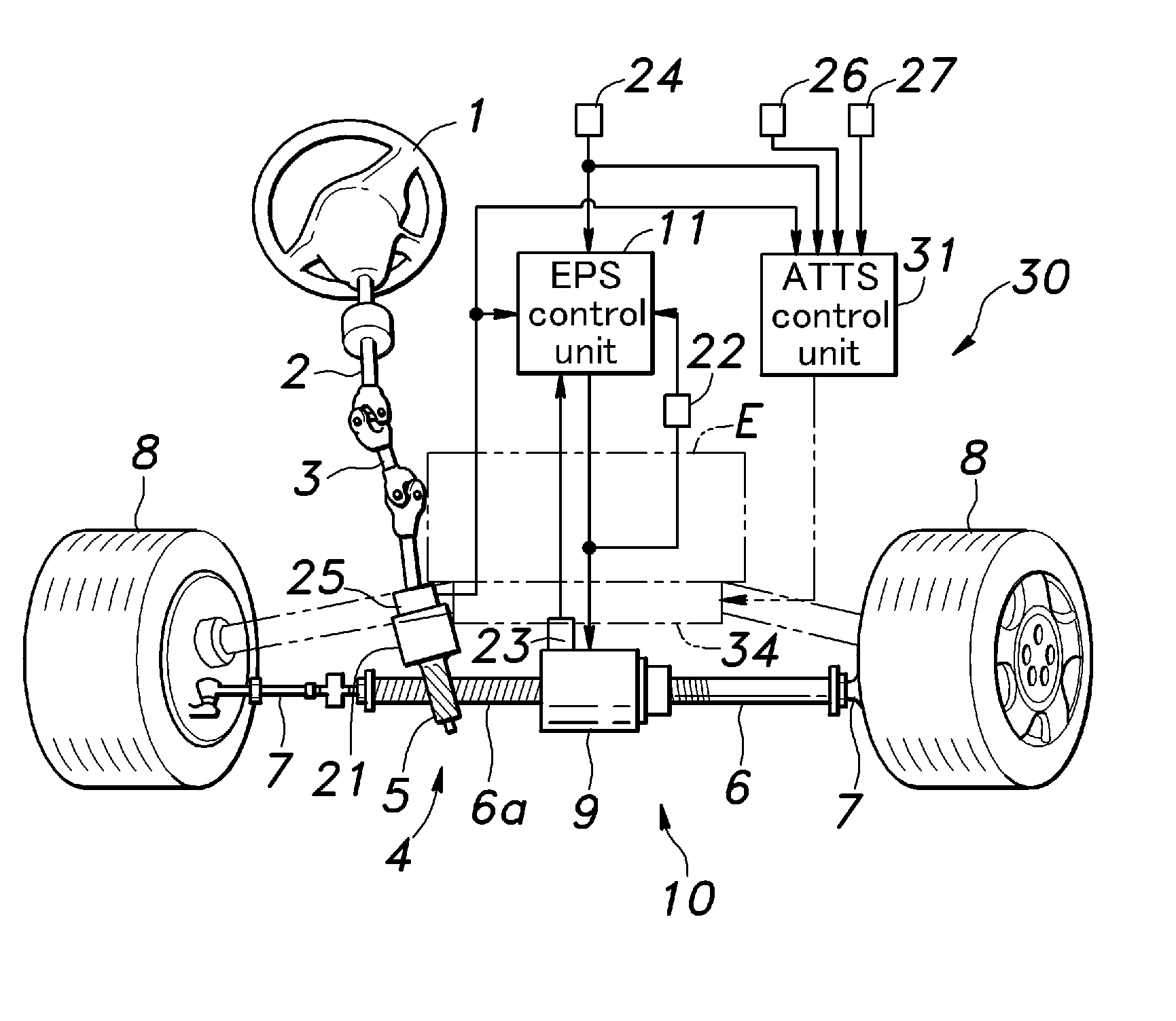 split phase motor diagram moreover single phase motor wiring