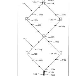Diagram Of 6 Wicket Croquet Solar Panel Wiring Australia Patent Us20100184535 Modifying Game Google Patents