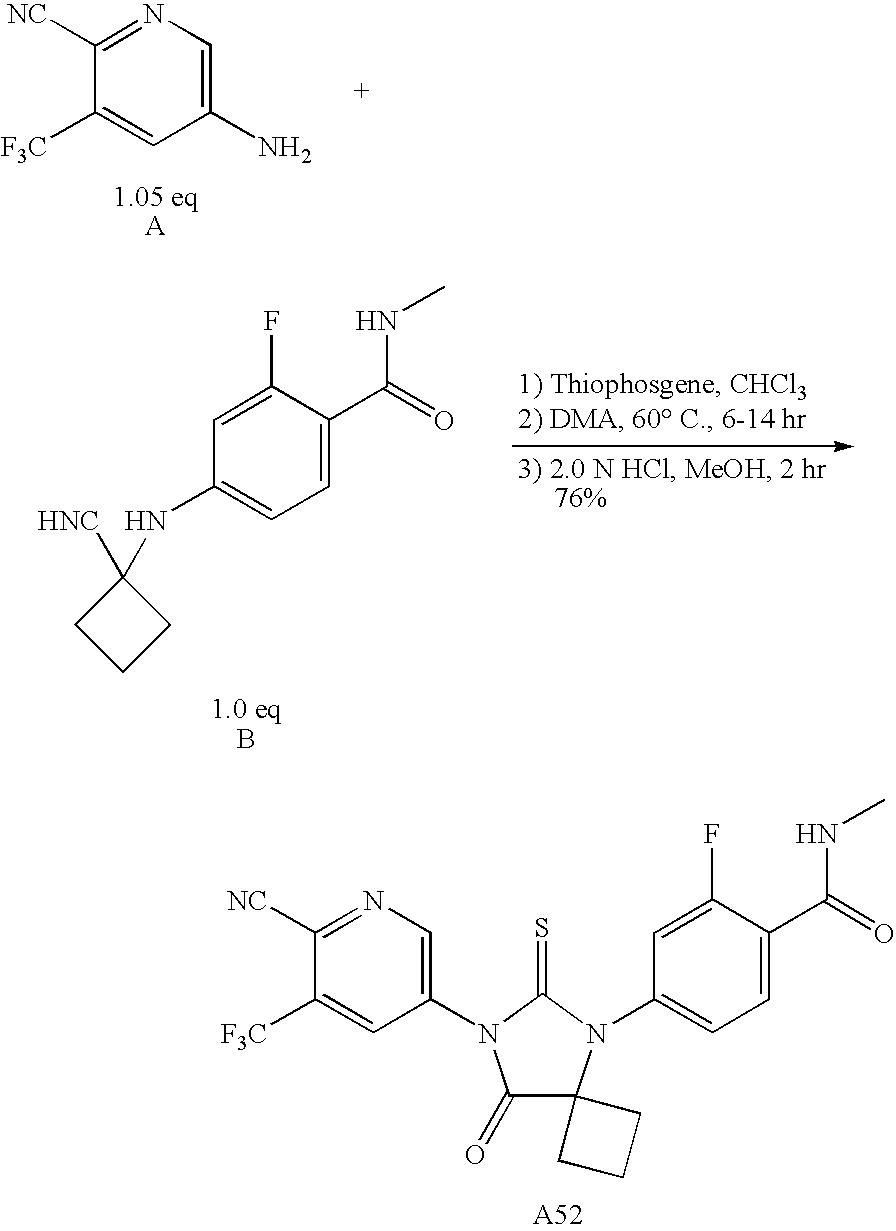 Figure US20100190991A1-20100729-C00136