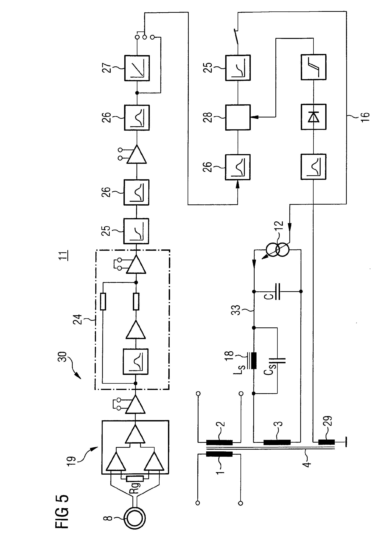 tags: #415v transformer wiring diagram#24v transformer wiring diagram#transformer  wiring connections#grounded delta transformer diagram#3 phase transformer