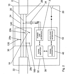wiring diagram view diagram wiring diagram rj45 wall socket wiring telephone wall socket wiring furthermore patent us6925969 boiler wall [ 2058 x 2572 Pixel ]
