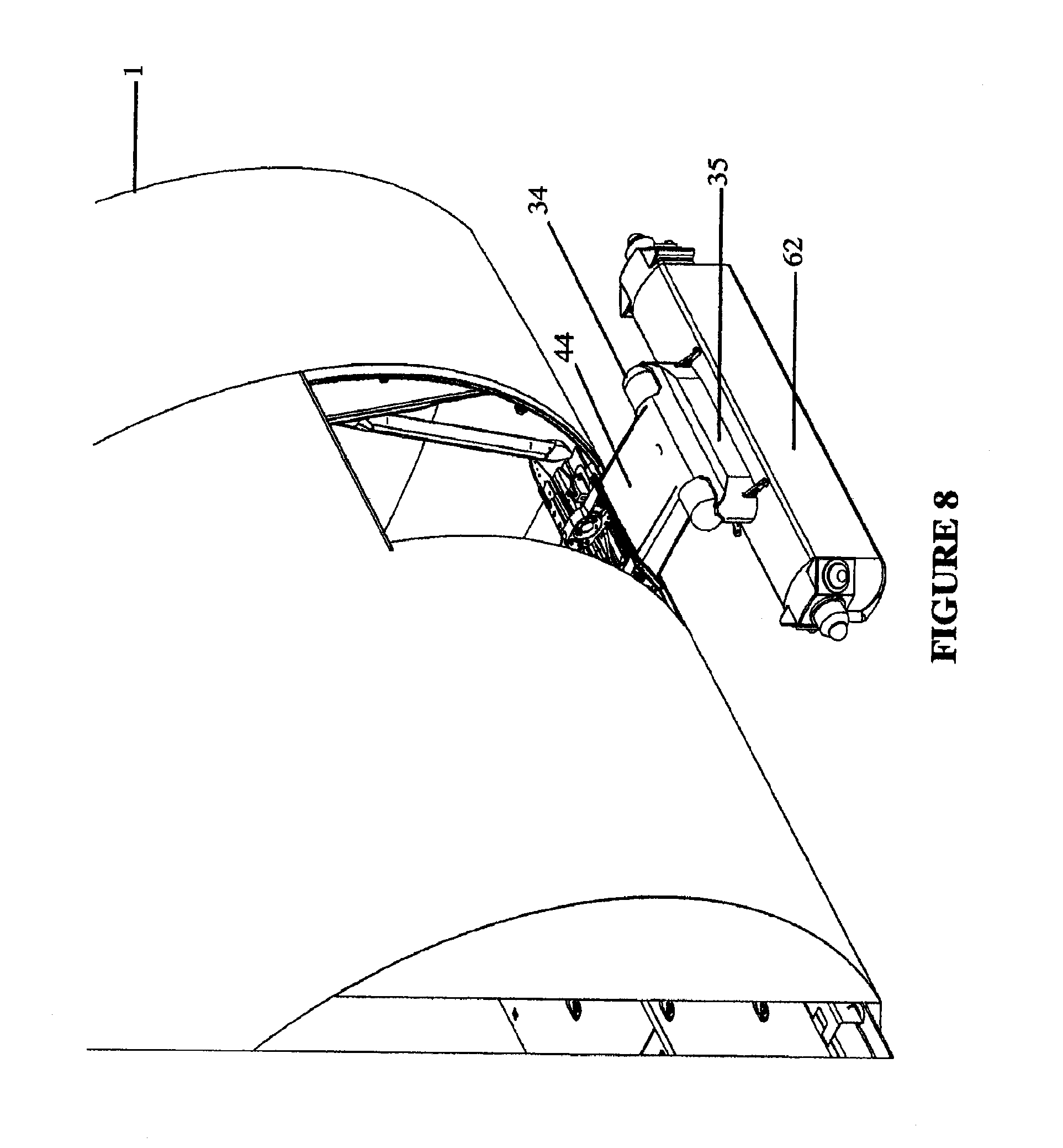 1972 Honda Cb350 Wiring Diagram