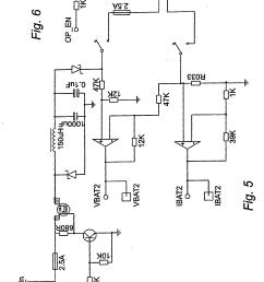 powakaddy wiring diagram lynx wiring diagram elsavadorla automotive wiring diagram symbol meanings vehicle wiring diagram legend [ 1830 x 2591 Pixel ]