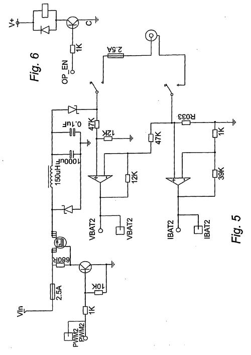 small resolution of powakaddy wiring diagram lynx wiring diagram elsavadorla automotive wiring diagram symbol meanings vehicle wiring diagram legend