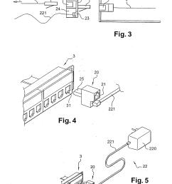 patent drawing [ 2147 x 2861 Pixel ]