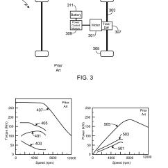 Hydraulic Pump Wiring Diagram Of Loligo Fenner Imageresizertool Com