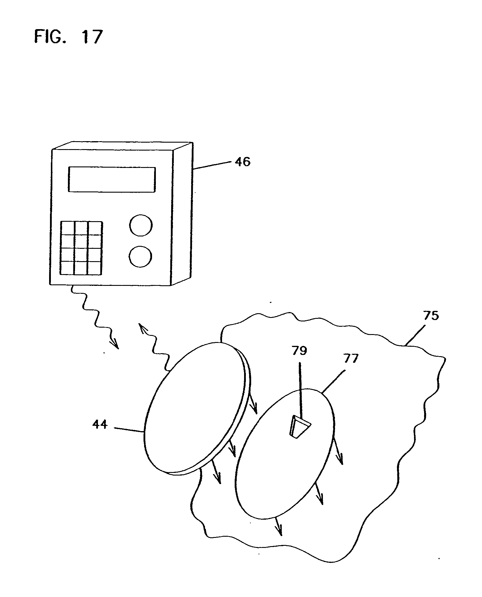 Us20100223021a1 analyte monitoring device and methods of use patents