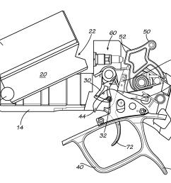 patent drawing [ 2798 x 2003 Pixel ]