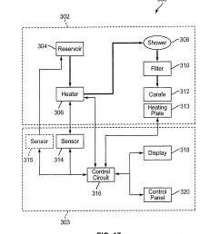 farberware coffee pot wiring diagrams new wiring diagram 2018 on radio wiring diagram coffee pot parts [ 1897 x 2257 Pixel ]