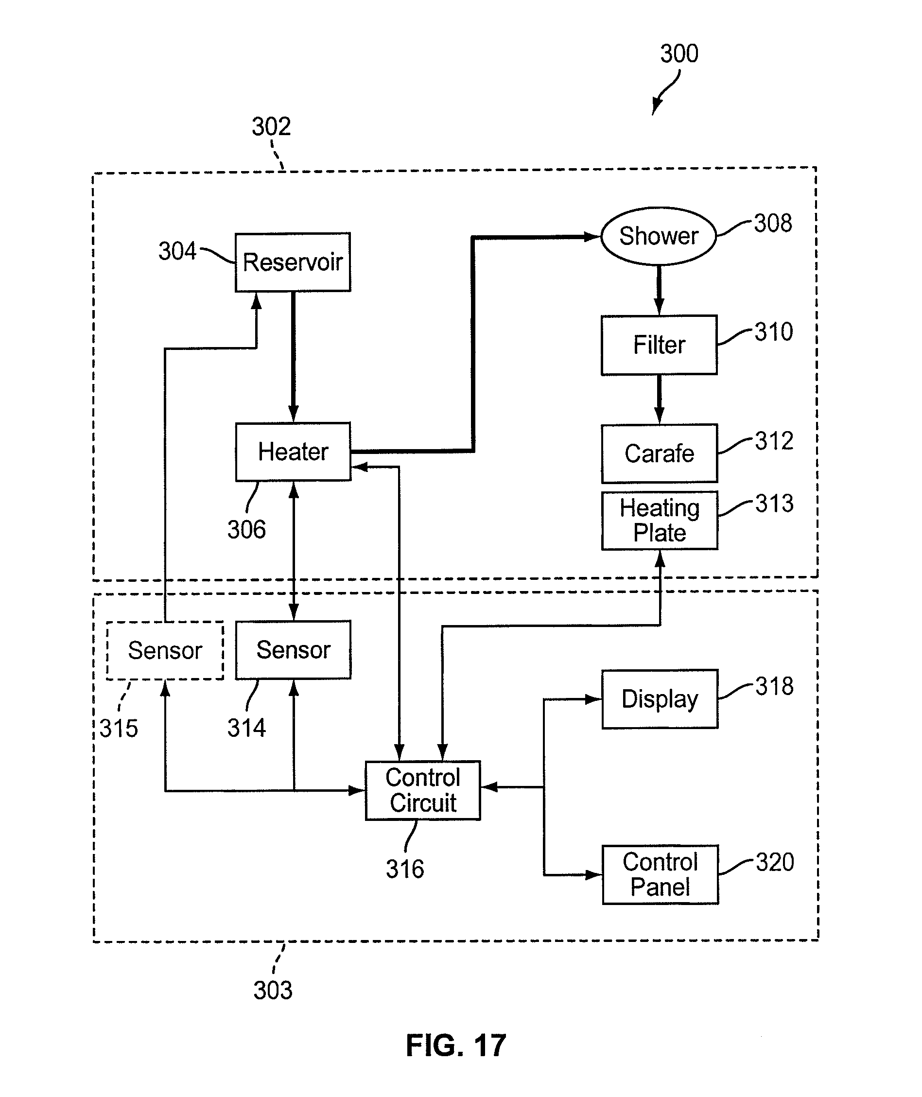 hight resolution of farberware coffee pot wiring diagrams new wiring diagram 2018 on radio wiring diagram coffee pot parts