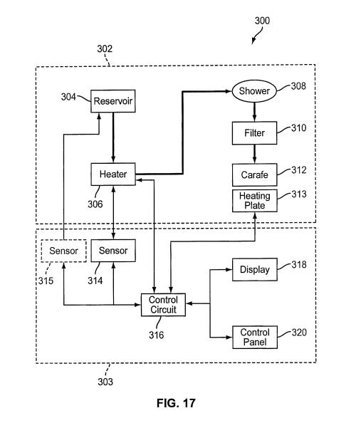 small resolution of farberware coffee pot wiring diagrams new wiring diagram 2018 on radio wiring diagram coffee pot parts