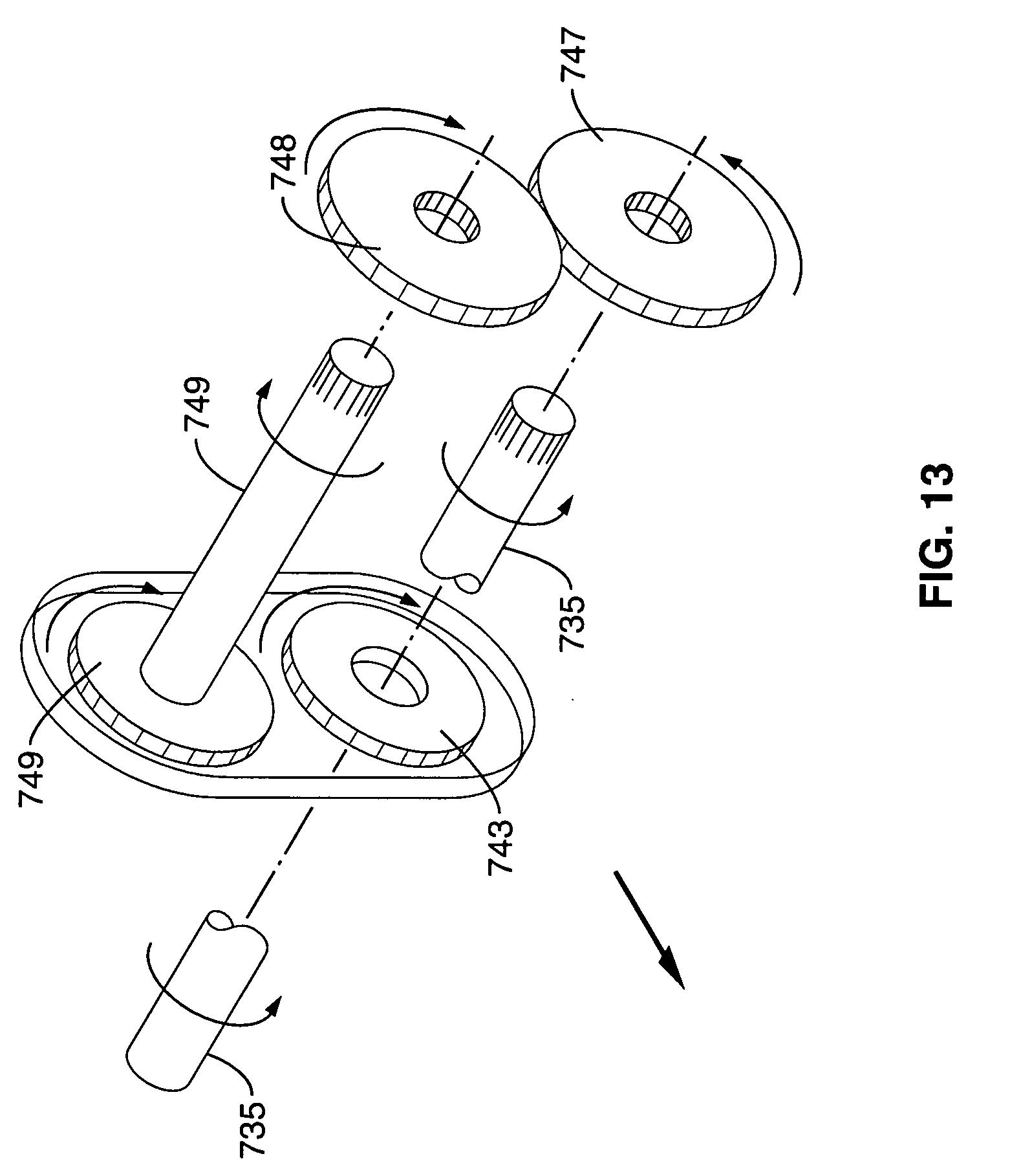 mini usb cable wiring diagram mini usb plug wiring diagram