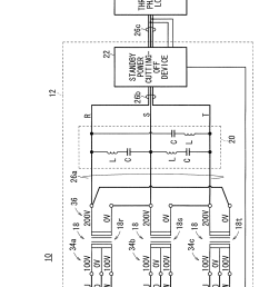 volvo penta marine alternator wiring diagram wiring diagrams wiring diagram schemes volvo penta side control wiring [ 1663 x 2966 Pixel ]