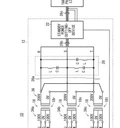 marine alternator wiring download [ 1663 x 2966 Pixel ]