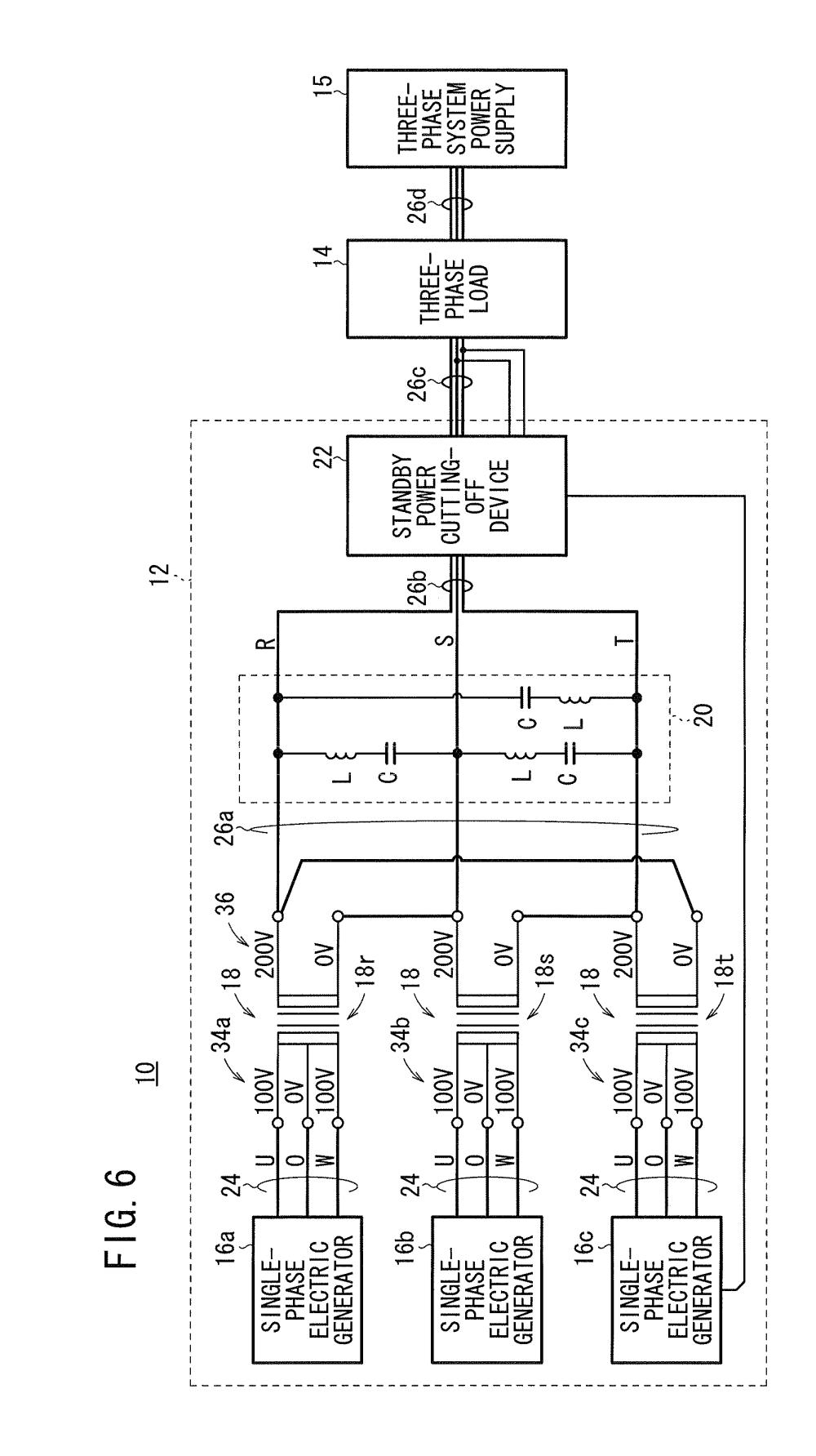 medium resolution of marine alternator wiring download