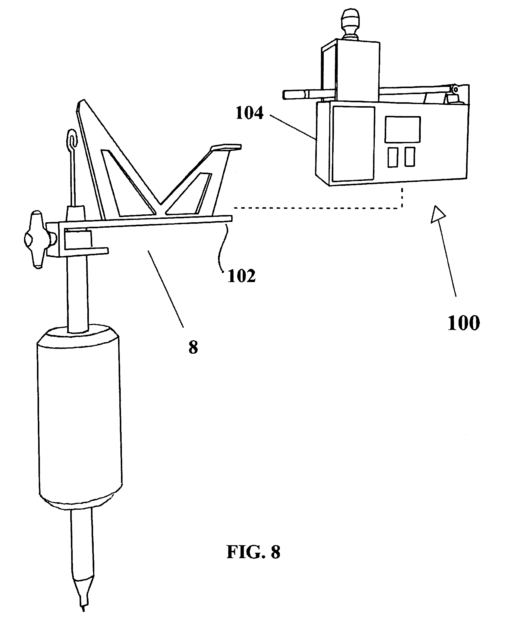 tattoo machine wiring diagram hyperion planning architecture patent us20100241151 retrofit control system and power
