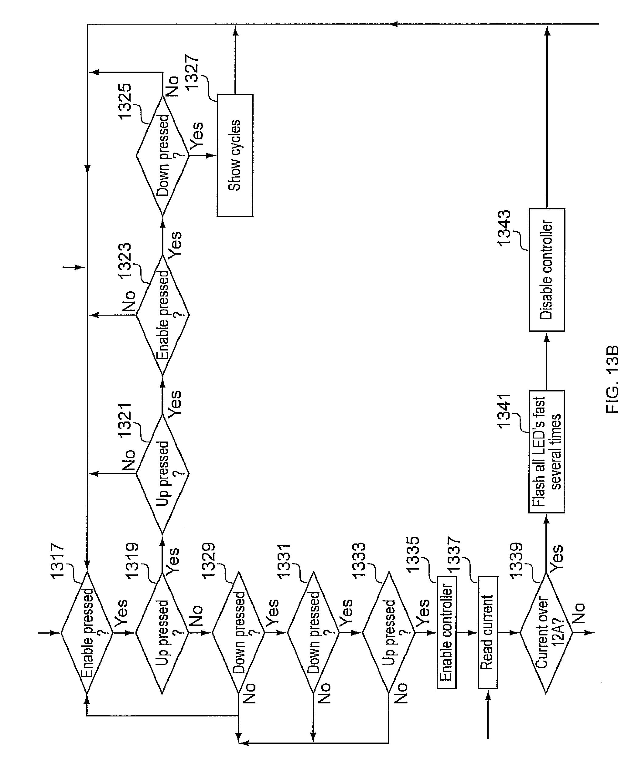 Palfinger Wiring Diagrams, Palfinger, Free Engine Image