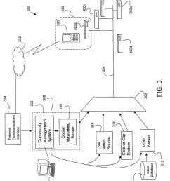 time warner cable box hook up diagram samsung free download wiring [ 2108 x 2533 Pixel ]