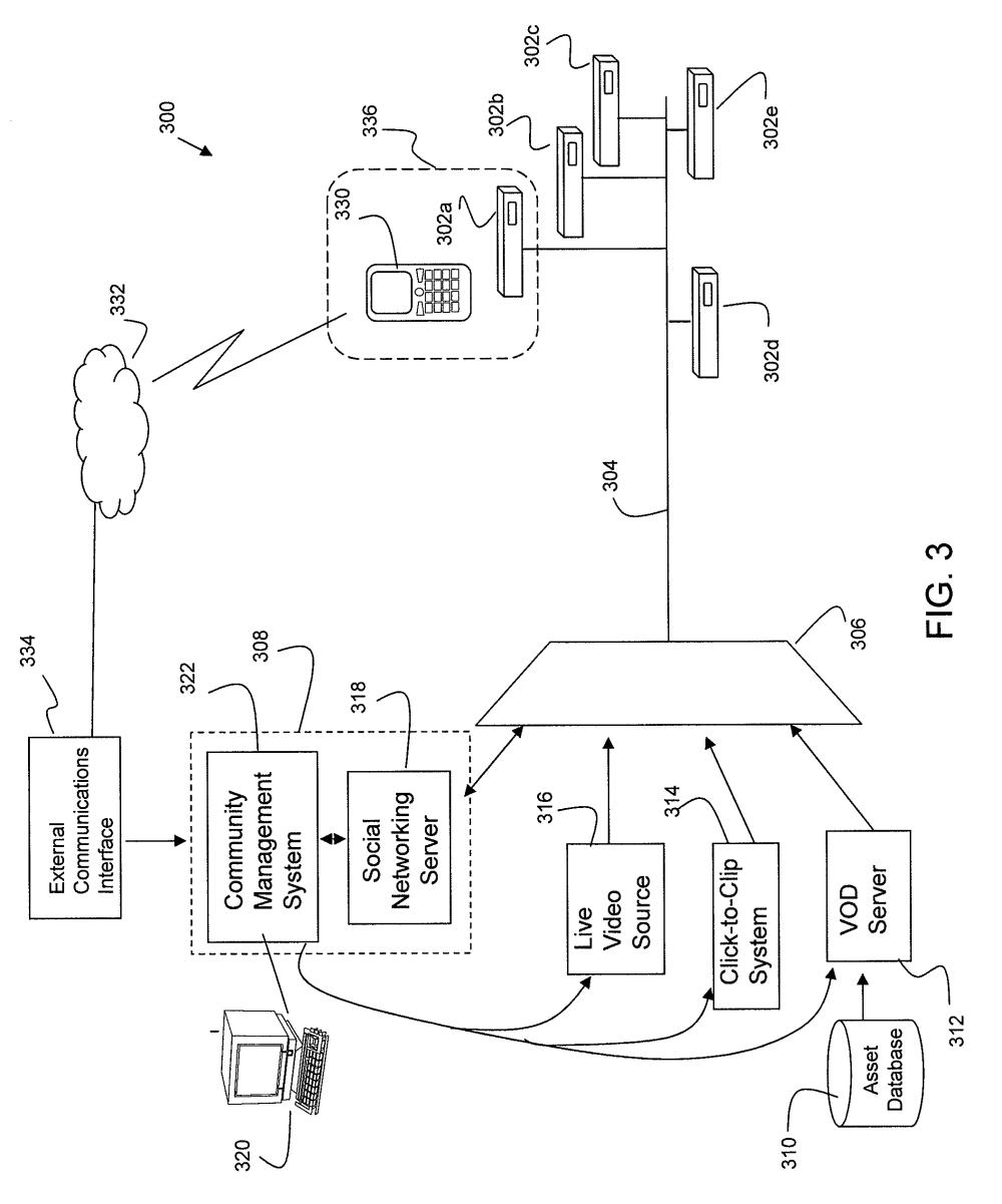 medium resolution of time warner phone cable wiring diagrams electric mx tl kia optima belt diagram http wwwpic2flycom 2006kiaoptimabelt