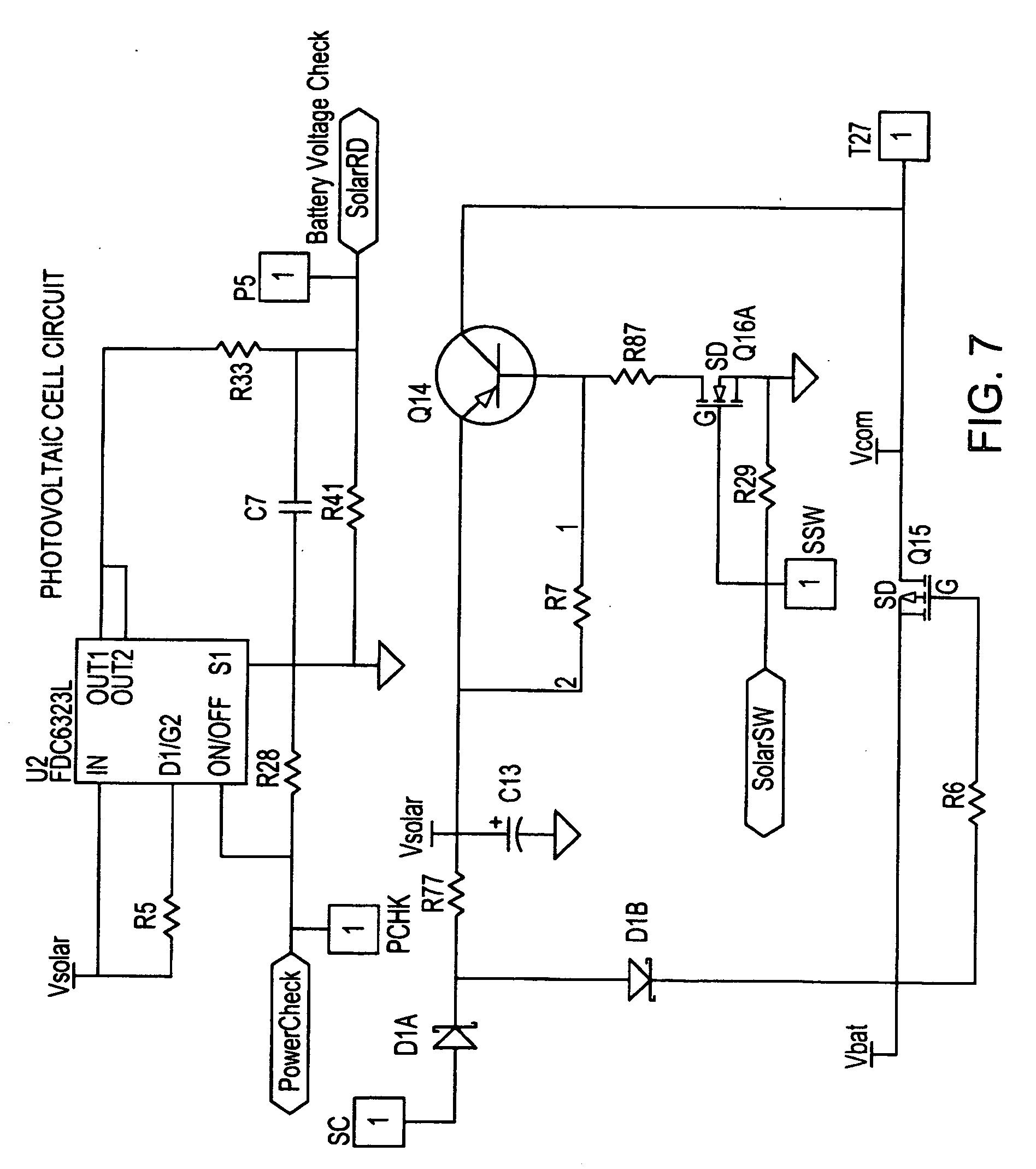 For Sloan Sensor Wiring Diagrams Garage Door Safety Sensor