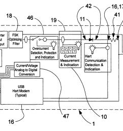 hart wiring diagram heart anatomy diagram u2022 edmiracle co hart multidrop wiring diagram hart multiplexer wiring [ 2724 x 1286 Pixel ]