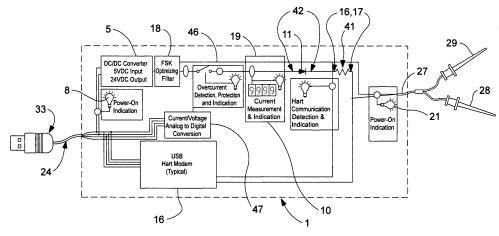 small resolution of hart wiring diagram heart anatomy diagram u2022 edmiracle co hart multidrop wiring diagram hart multiplexer wiring