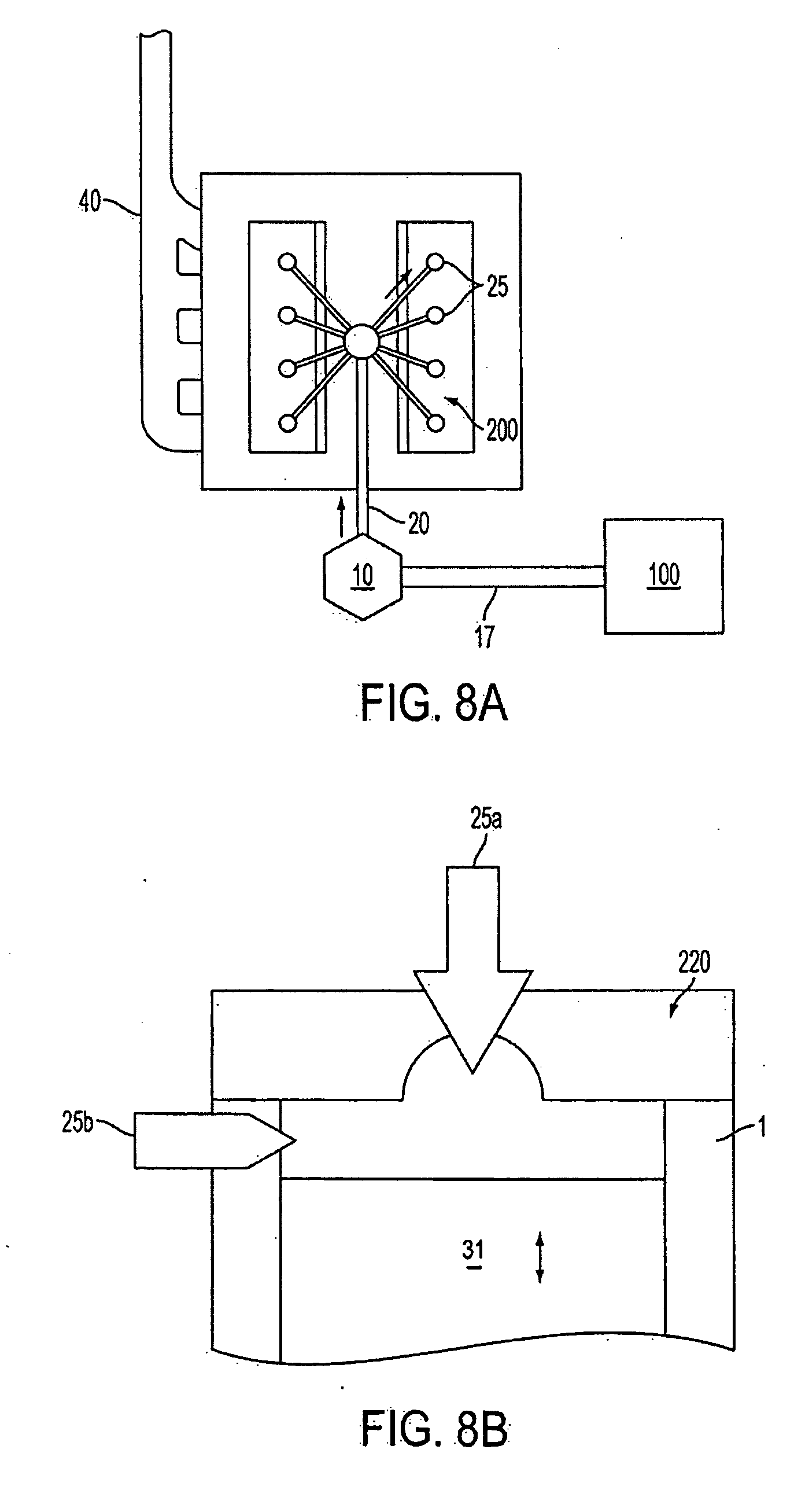 External Combustion Engine Diagram Gfci Line Load Wiring