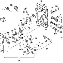 Mortise Lock Parts Diagram Spinning Wheel Brevet Us20100263418 Assembly Google Brevete