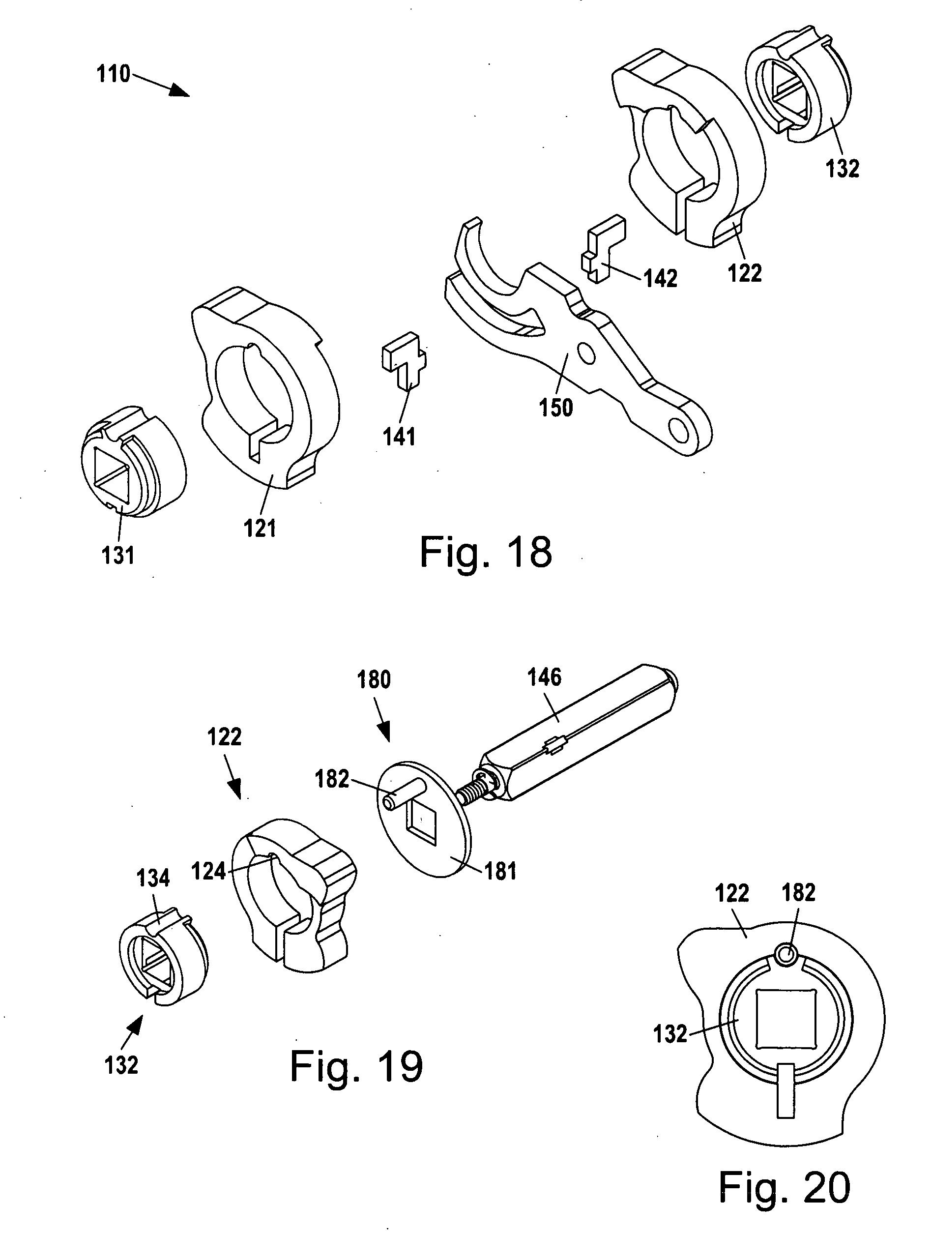 How Kwikset Locks Work Diagram, How, Free Engine Image For