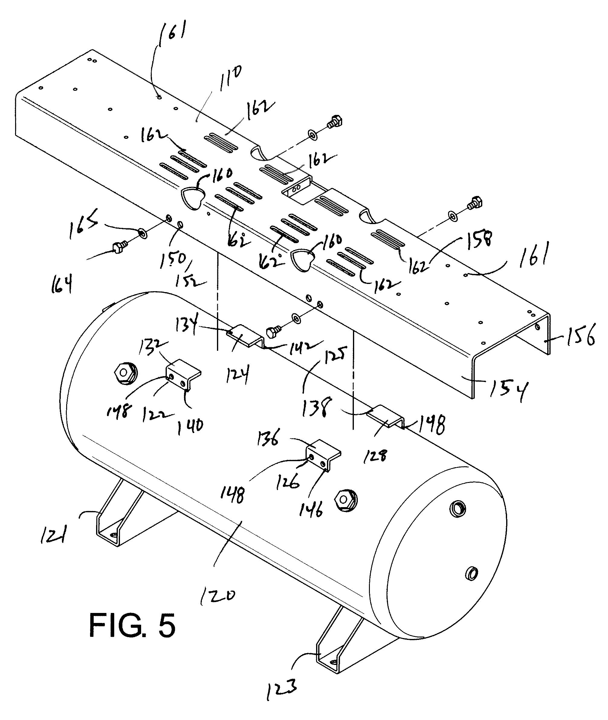 under dash wiring diagram , free wiring diagrams for motorcycles , gm  radio wiring diagram 12 pin , 1977 ford f 150 wiring diagram voltage  regulator