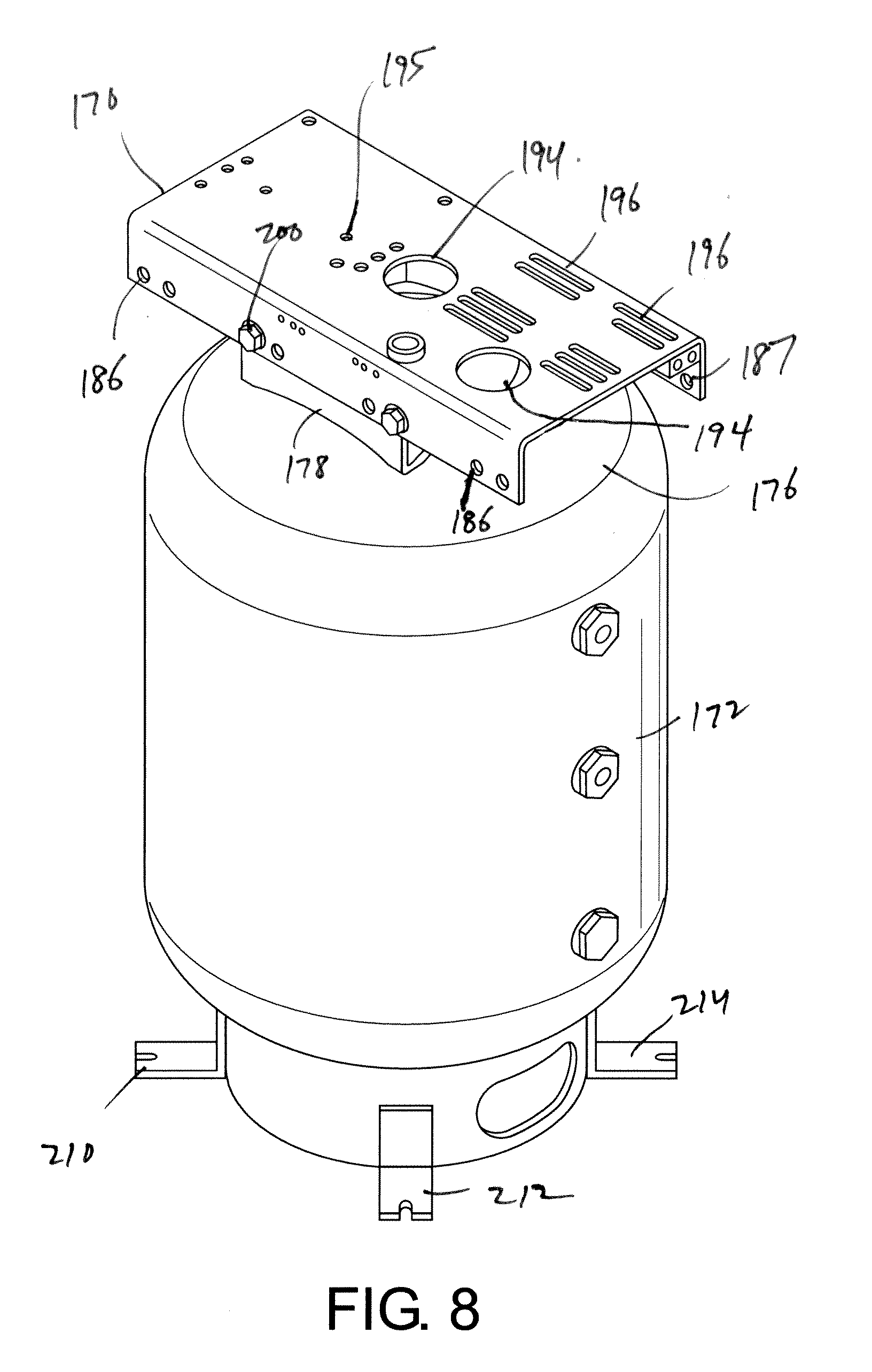 Fuse Box Diagram On International Truck Ignition Switch Diagram