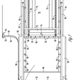 2008 wilson wiring diagram wiring diagram site 2008 wilson wiring diagram [ 2020 x 3004 Pixel ]