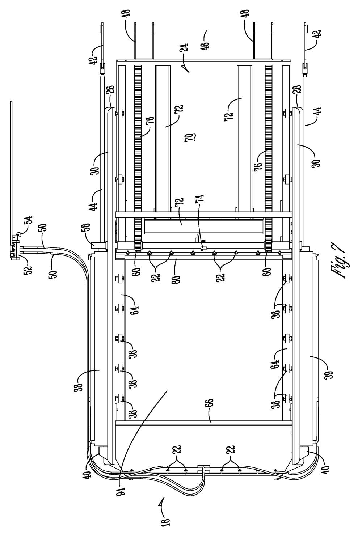 medium resolution of 2008 wilson wiring diagram wiring diagram site 2008 wilson wiring diagram